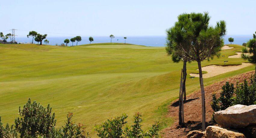 valle-romano-golf-and-resort-10